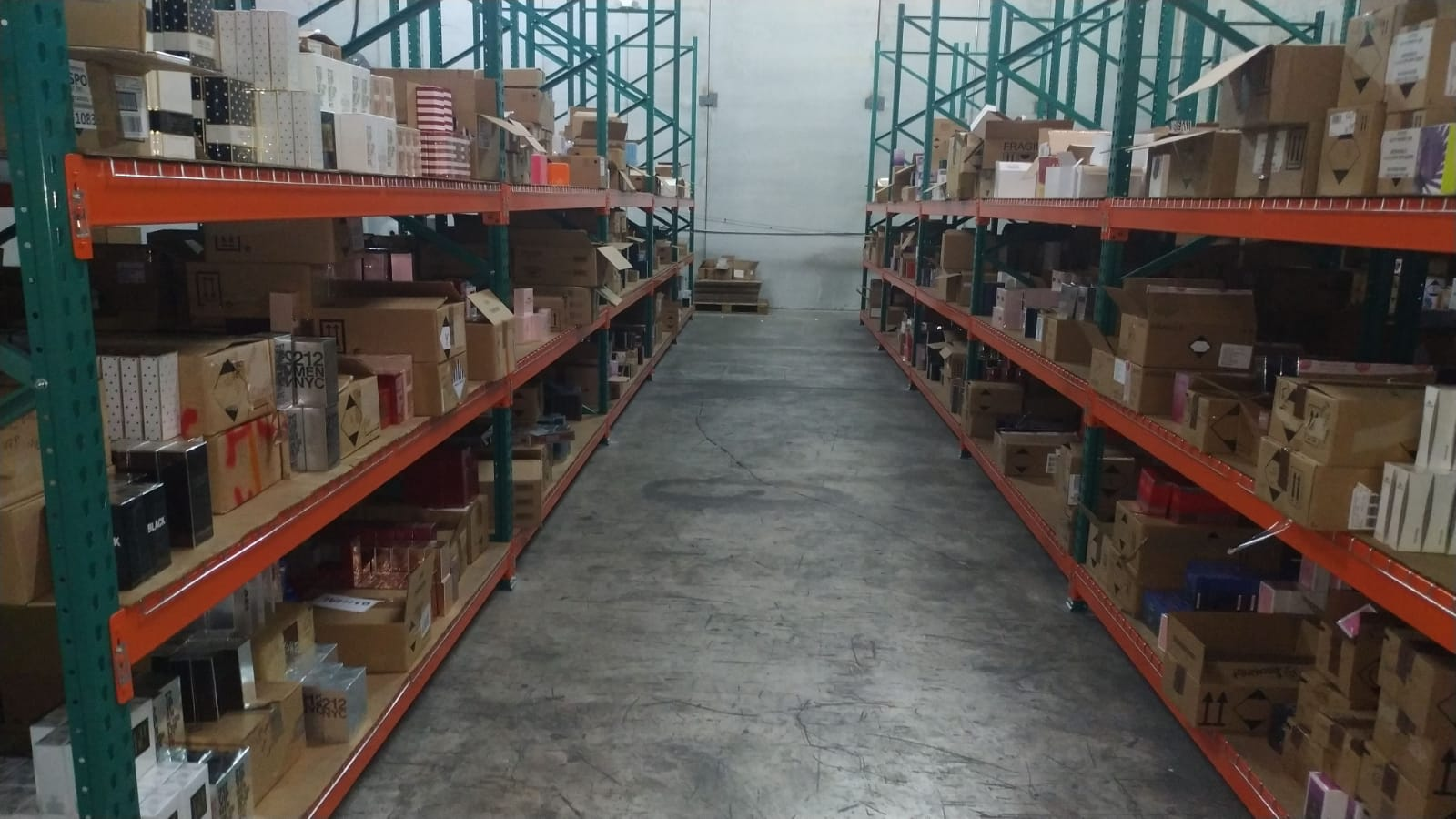 warehouse-image-10.jpg