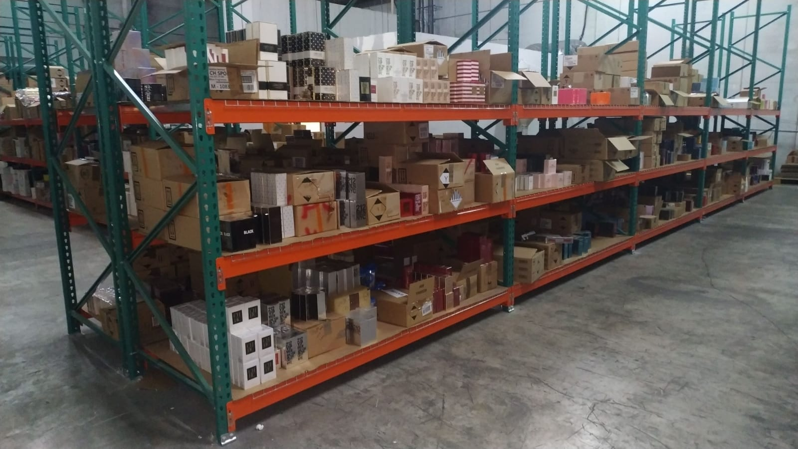 warehouse-image-4.jpg