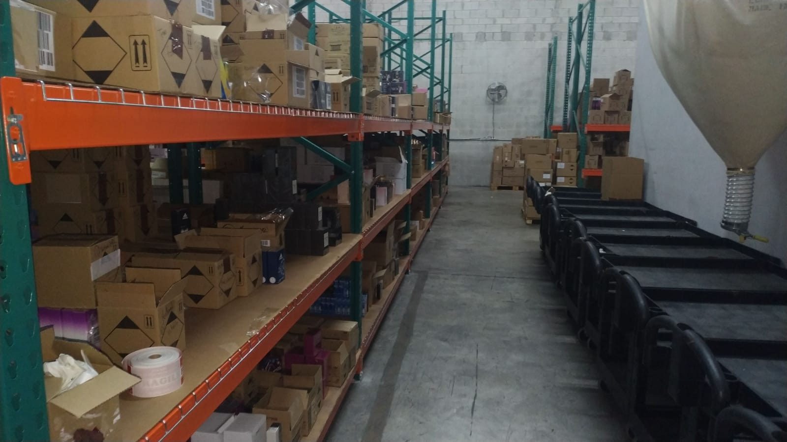 warehouse-image-7.jpg
